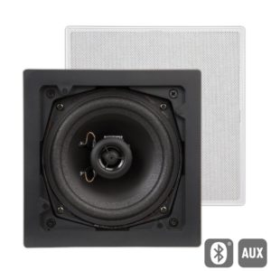 Artsound Active FL101BT 1