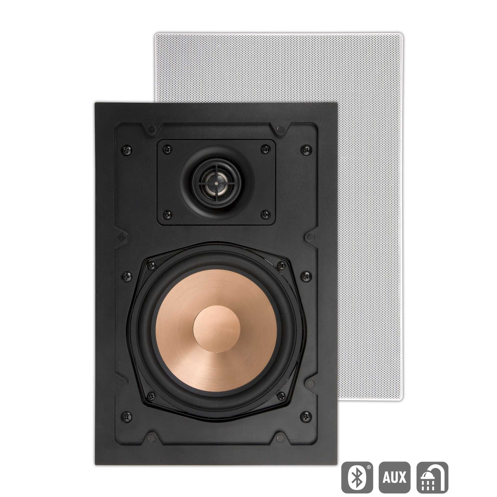 Artsound Active HPRE650BT 1 (1)
