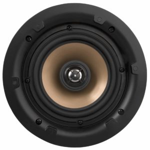 Artsound Happi HPRO650 4