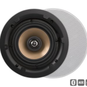 Artsound Happi HPRO650BT 1