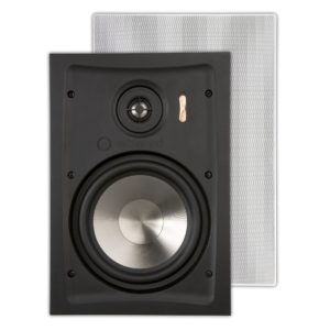 ArtSound Intiimi RE2040 1