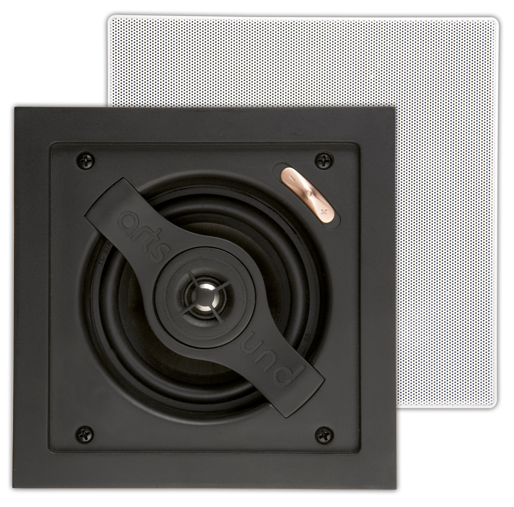 ArtSound Intiimi SQ2040 1