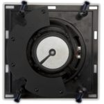 ArtSound Intiimi SQ2040 2
