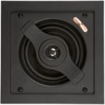 ArtSound Intiimi SQ2040 4