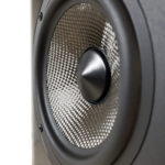 Acoustic Energy AE509 Driver