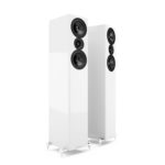 Acoustic Energy AE509 Wit